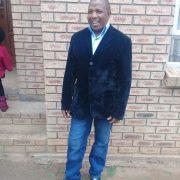 Thandizile Ntshinka