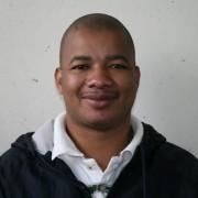 Unathi Mpayipheli