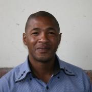 Sowetho Matshekete