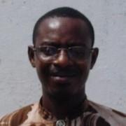 Daniel Agbotoh