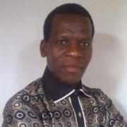 Elvis Nxusani