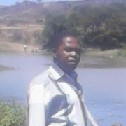 Mtiti Nceba
