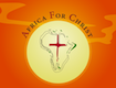 Africa For Christ Evangelistic Association